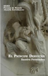 El príncipe derviche