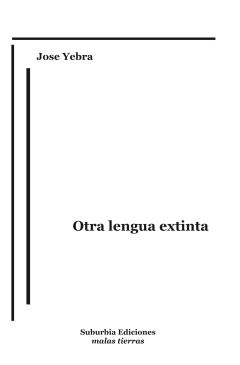 portadayebra